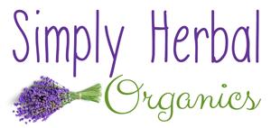 Simply Herbal Organics
