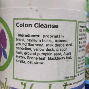 IMG_Colon Cleanse Powder